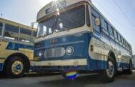Tel Aviv Braces for Religious Battles Over Shabbat Buses