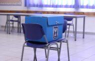 Israeli Elections Highlight Dramatic Political Change