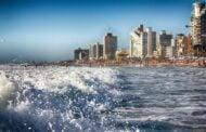 Iran Makes More Threats to Destroy Tel Aviv
