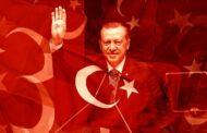 Israeli Officials Slam Turkish Assault in Syria, Back Kurds