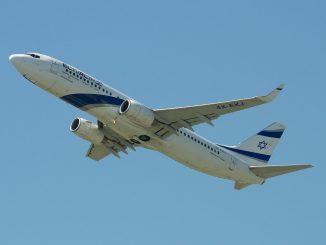 Terror Alert: Iran to Target Israelis in Near Future 6