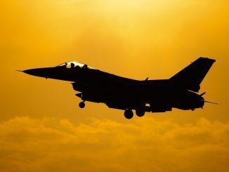 Israel and Islamic Jihad Agree to End Gaza Flareup 2