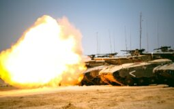 Analysis / The Paradox of Israel's Military Power