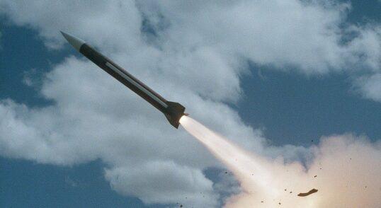 Iran Using Gaza Rockets to Influence Israeli Election 1