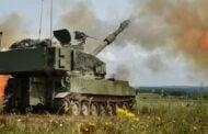 Experts: IDF Ground Assault Will Defeat Hezbollah