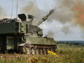 Experts: IDF Ground Assault Will Defeat Hezbollah 1