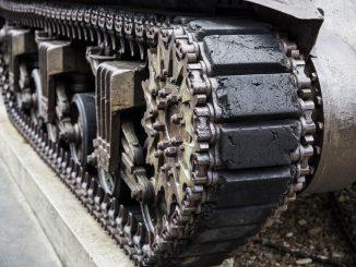 Surprise Drill, Gaza Flareup Boost IDF War Readiness 4