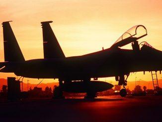 Will Russian Pressure Limit IDF Strikes in Syria? 2