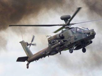 Israel at War in 2021? Scenarios & Predictions 33
