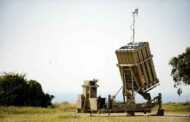 How Iron Dome Works: IDF's New System vs. Gaza Barrages