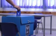 3 Problems That Could Make Netanyahu Lose the Election