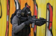 Israeli Forces Foil 30 Attacks by West Bank Terror Cells