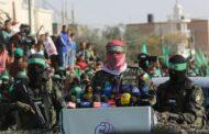 IDF Prepares for Outbreak of Violent Third Intifada