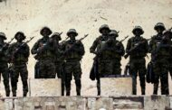 The Military Journalist Who Predicted Hamas War Plans