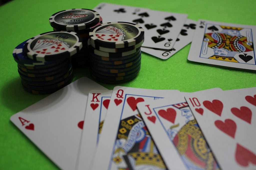 Nuclear Poker: Experts Predict Iran Win vs. Biden 1