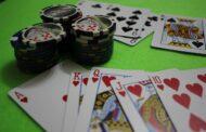 Nuclear Poker: Experts Predict Iran Win vs. Biden