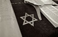 Jews Under Threat As West Fails to Counter Antisemitism