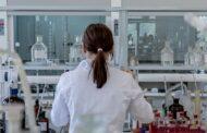 Can Secret Israeli Institute Create Coronavirus Vaccine?