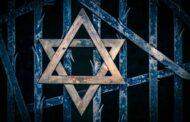Israel Warns: World Jews Face Growing Danger in 2021