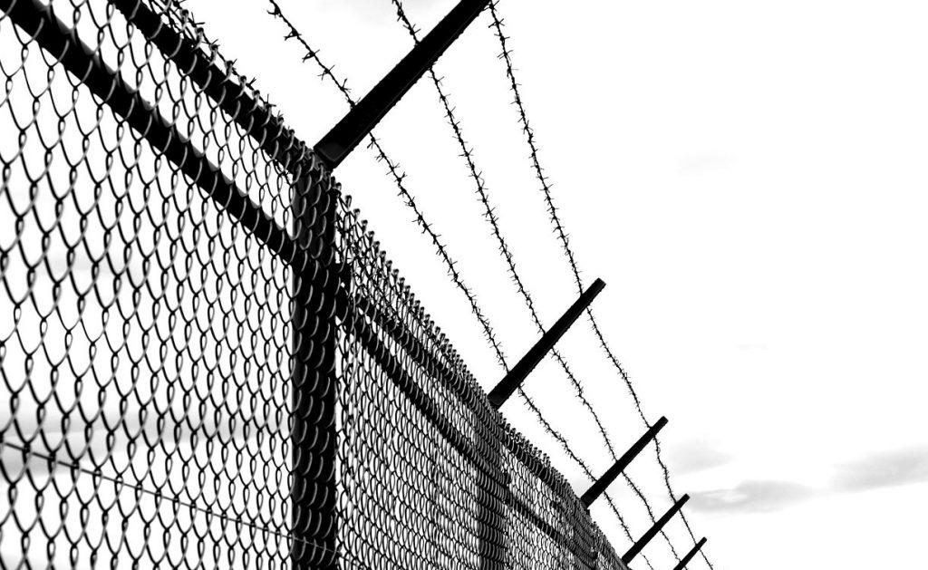 IDF Adds New Defenses on Israel-Lebanon Border Fence 1