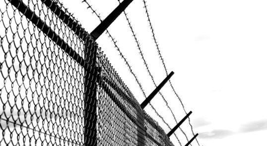 Lebanon Threat: Hezbollah Cuts Israel's Border Fence 3
