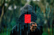 Cyber War Between Israel and Iran Heating Up
