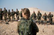 IDF Creates Unique Red Team, Resumes War Drills