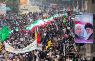 New Arab-Israeli Alliance Threatens Iran Regime