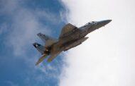 Israeli Strike on Iran Nuclear Sites Back on Agenda