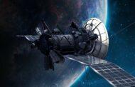 6 Israeli Spy Satellites Monitor Middle East