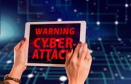 Major Cyber Attack in Iran; Ports Targeted
