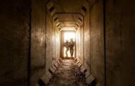 IDF Unveils New Doctrine for War on Gaza Terrorists