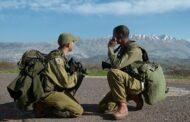 Warning Signs: Threat of Attack on Israel-Syria Border