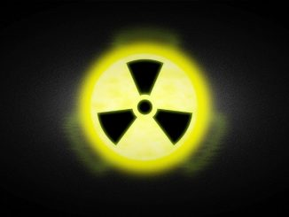 Mossad Attacked Iranian Nuclear Site, Intel Sources Say 6