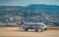 Israeli Lawyers Warn Airlines: Avoid Beirut Airport