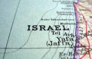 Hezbollah's War Plans: Missile Attacks on Tel Aviv