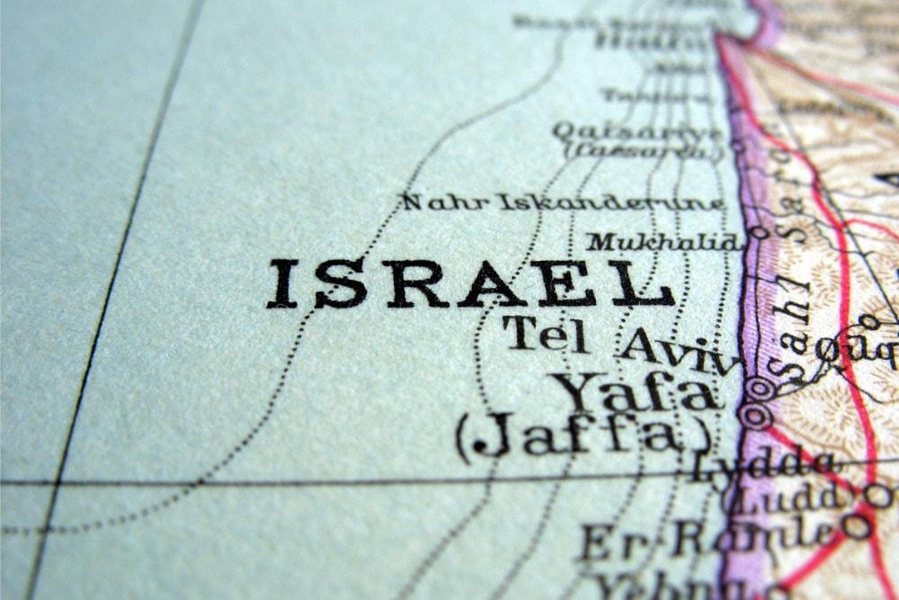 Hezbollah's War Plans: Missile Attacks on Tel Aviv 1