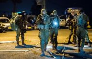 Israel Faces New Terror Challenges in 21st Century
