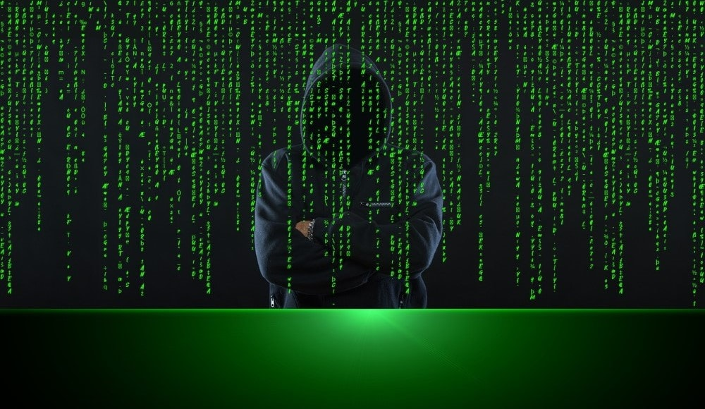 Iranian Cyber Attack Targets Israeli Government 1