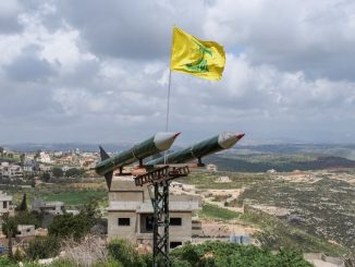 Is IDF Analysis of Hezbollah War Plans Wrong? 3