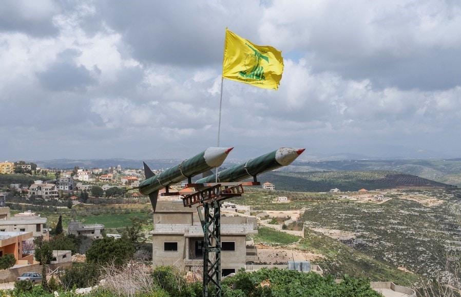 Is IDF Analysis of Hezbollah War Plans Wrong? 1