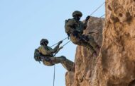 Defense Minister Approves Long-Range IDF Operations