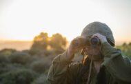 High Alert on Lebanon Front As IDF Ends War Drill