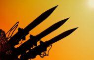 Israel TV: Iran Built 20 Secret Missile Plants in Region