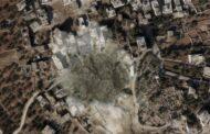 Israel vs. Hamas: Who Won the Battle of Gaza?