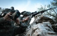 New Details Revealed on Israeli Special Ops in Gaza