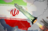 Israeli Leaders Signal: Military Clash With Iran Nearing
