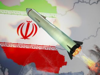 Risk of Direct Israel-Iran Clash Growing, Analyst Warns 4
