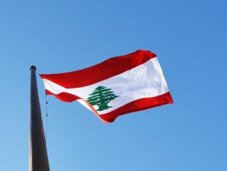 Lebanon in 2021: War With Israel or Hezbollah Coup? 4