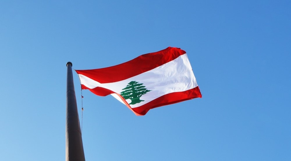Lebanon in 2021: War With Israel or Hezbollah Coup? 1